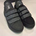 Nieuwe collectie schoenen Pantas Aalst